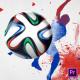 Soccer Sport Opener | Premiere Pro