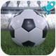 Soccer Logo Reveal