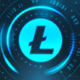Cryptocurrency Background - Litecoin(LTC)