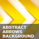 Abstract Arrows Background
