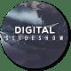 Digital Slides