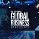 Global Business Conference // Event Promo