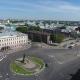 The Historic City of Yaroslavl