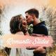 Romantic Ink Slideshow