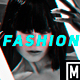 Hip Hop Fashion Promo