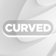 Curved Loop Backgrounds