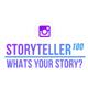 Storyteller 100