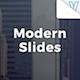 Modern Slides
