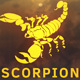 Scorpion Military Slideshow
