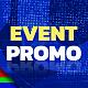 Event Promo Corporate