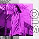 Stomp Promo - Fashion Intro