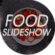 Food Slideshow 2