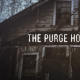 The Purge Trailer
