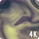 Mysterious Eerie Dark Background 4K