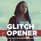 Glitch Sport Promo