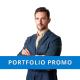 Portfolio Promo II