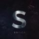 Smoke Trailer Titles