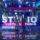 Ultimate Virtual Studio