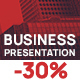 Business Presentation || Corporate Presentation