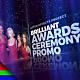 Awards Ceremony Promo