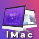 Display Web Promo