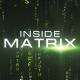 Inside Matrix