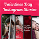 Love Instagram Stories