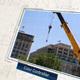 Blueprint Construction Slideshow