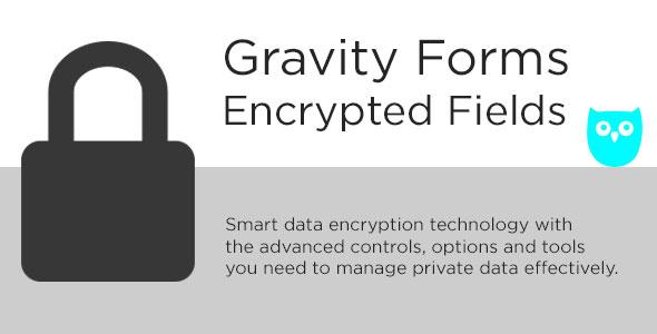 1 encryption