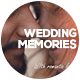 Wedding Memories