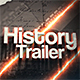 Cinematic History Trailer