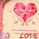 Love Photo Album 12
