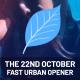 Fast Urban Opener vol.2