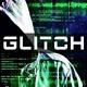 Glitch Code