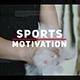 Dynamic Fitness Motivation