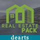 Real Estate Promotion Pack