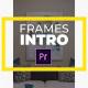 Frames Intro