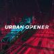 Urban Fresh Opener