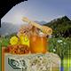 Organic Product Intro