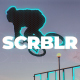 SCRBLR / Scribble Opener