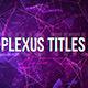 Hi-Tech Dynamic Titles