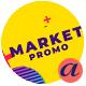Style Market Promo