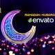 Colorful Ramadan & Eid Opener