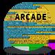 Arcade System Bios Chaos