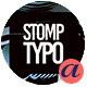 Minimal Stomp Dynamic Opener