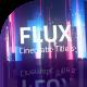 FLUX Cinematic Titles