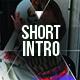 Short Intro