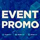 Biggest MeetUp // Event Promo