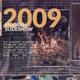 Chronological History Slideshow