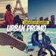 Urban Promo